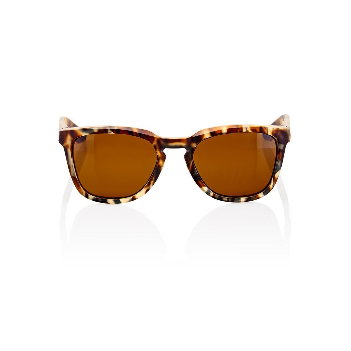 543340e1c4 Hudson Matte Havana w  Bronze Lens - Pure Endurance