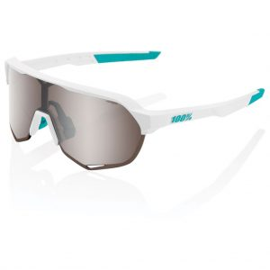 S2 – SE BORA – hansgrohe Team White – HiPER Silver Mirror Lens