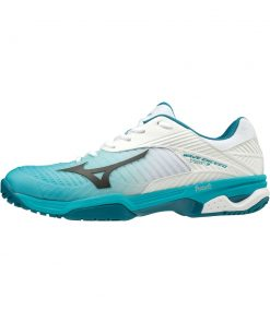 Mizuno Wave Exceed Tour 3 AC (Men's)