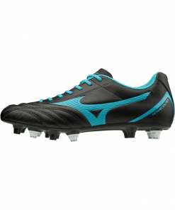 Mizuno Football shoes