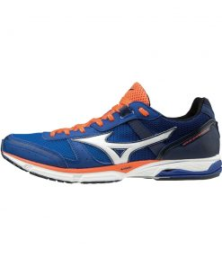 MIZUNO WAVE EMPEROR 3 MEN'S