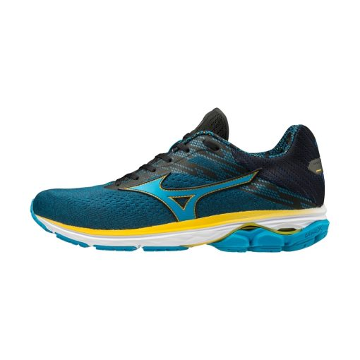 MIZUNO WAVE RIDER 23 MEN'S RUNNING