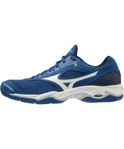 MIZUNO WAVE PHANTOM 2 SQUASH