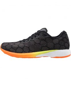 Mizuno Wave Aero 18 Running
