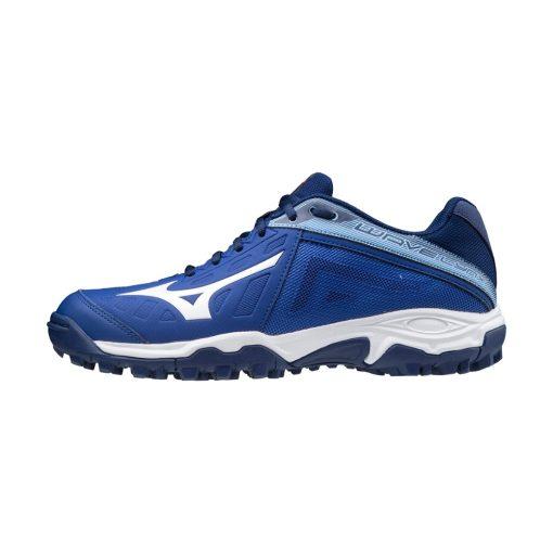 Mizuno Wave Lynx Hockey Shoe