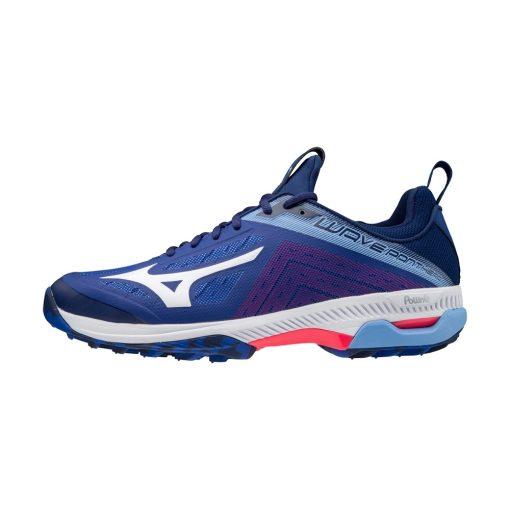 Mizuno Wave Panthera Hockey Shoes