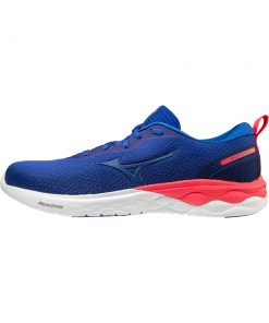 Mizuno Wave Revolt running shoe