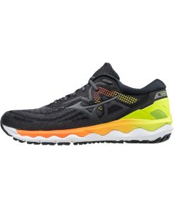 Mizuno neutral road running shoes