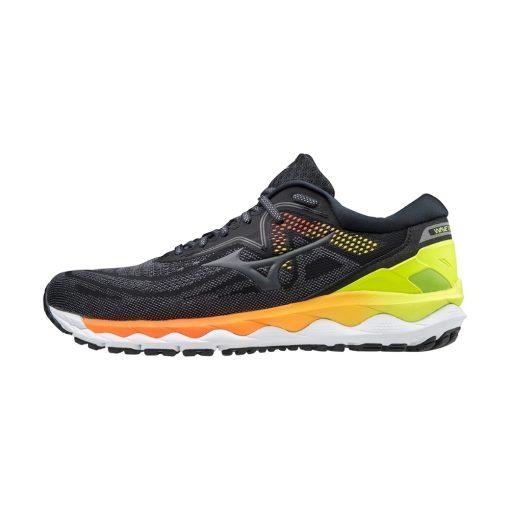 Mizuno neutral road running shoes