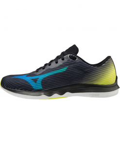 Mizuno Wave Shadow 4 running shoe